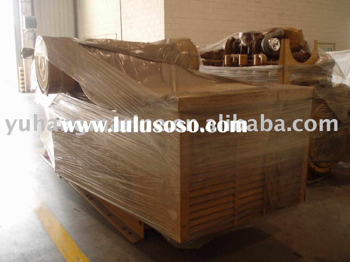 DIESEL ENGINE marine engine spare parts