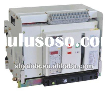 DW45-3200 air circuit breaker(ACB)