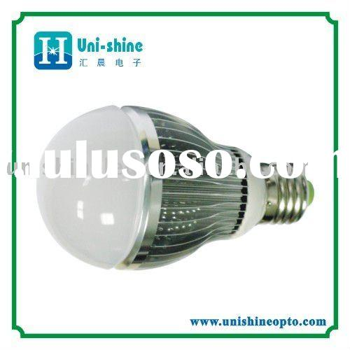 E27 high power 10W LED light bulb