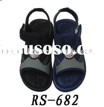 EVA CHILDREN SHOES RS-682