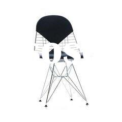 Eames Wire Chair PC007-F1