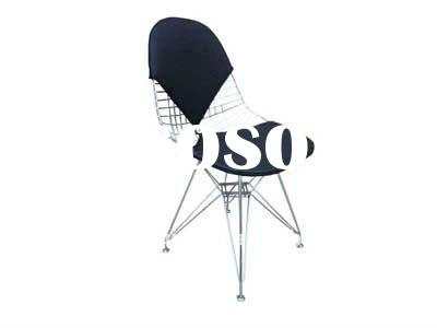 Eames wire Base Chair