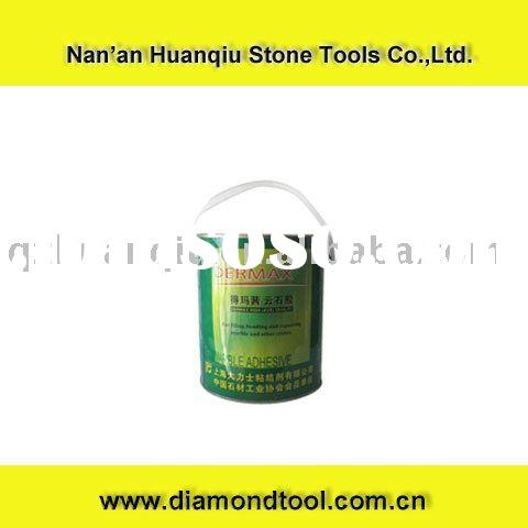 Glue For Stone Granite and Marble