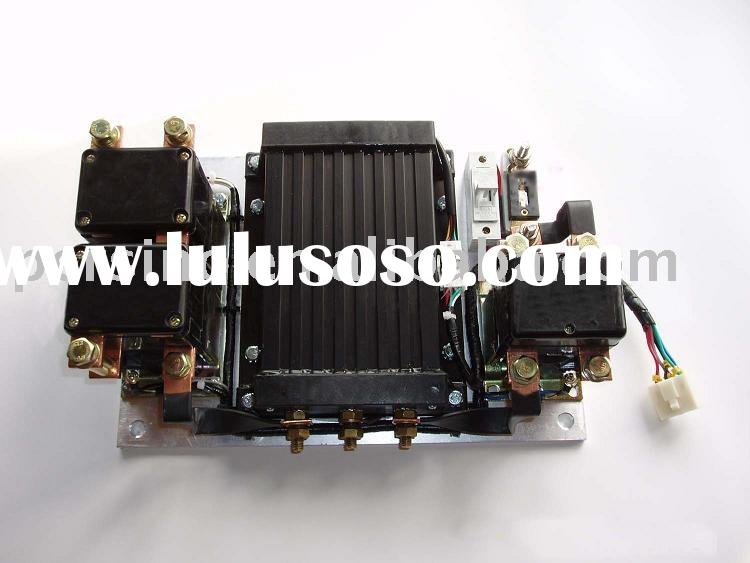 High power motor high power motor manufacturers in for High power motor controller