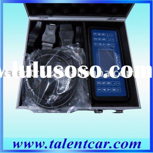 High-quality MVP Pro Key Programmer, Auto Key Diagnostic Tool
