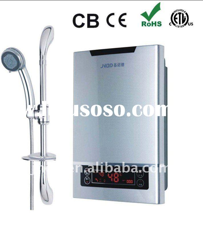 Household Supply Electric Hot Water Heater