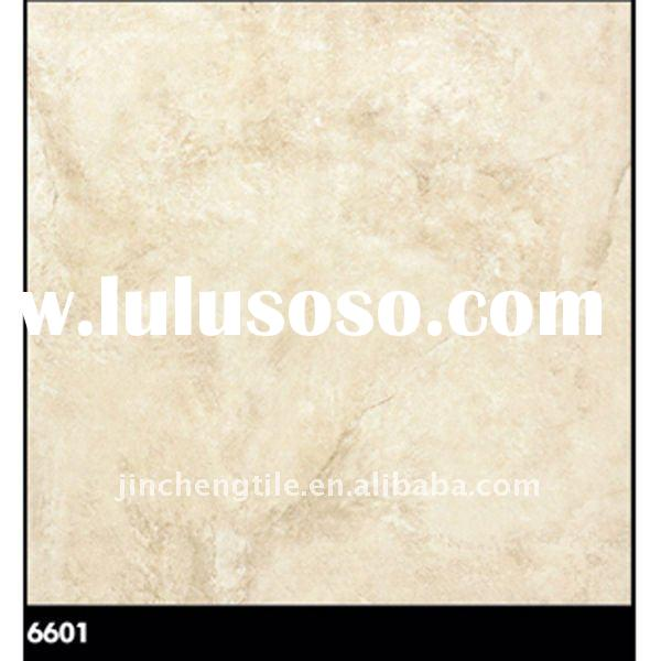 Indoor Floor Tile Textured Ceramic Tile