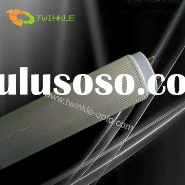 LED Tube Light t8 fluorescent light, 800mm led tube lamp, Commercial lighting
