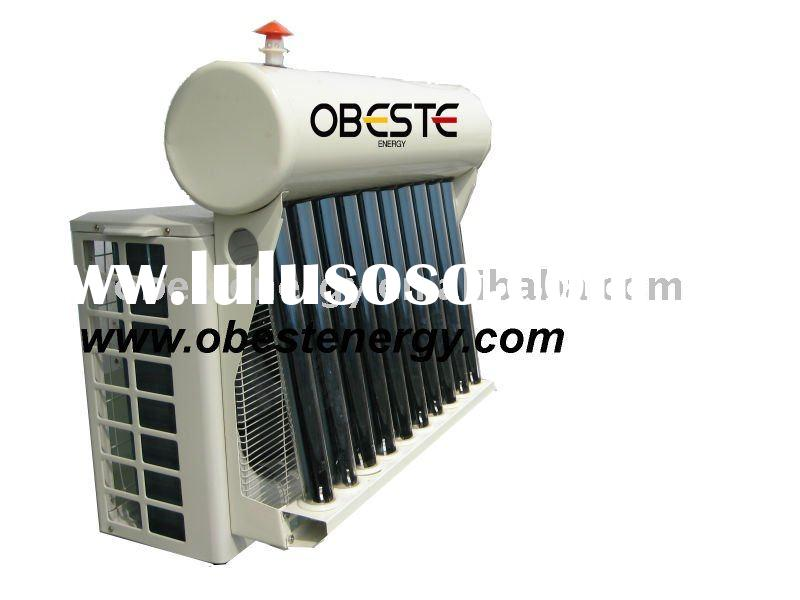 OBESTE Home Use Split Solar Energy Air Conditioner