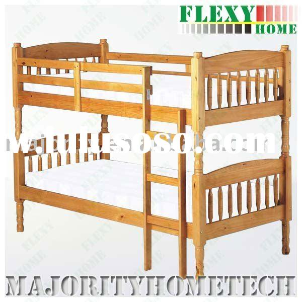 Buy Replacement Wood Bunk Bed Ladder Buy Replacement Wood