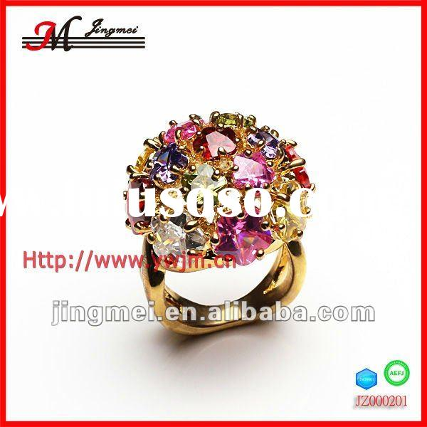 R1101 2012 fashion jewelry made in china