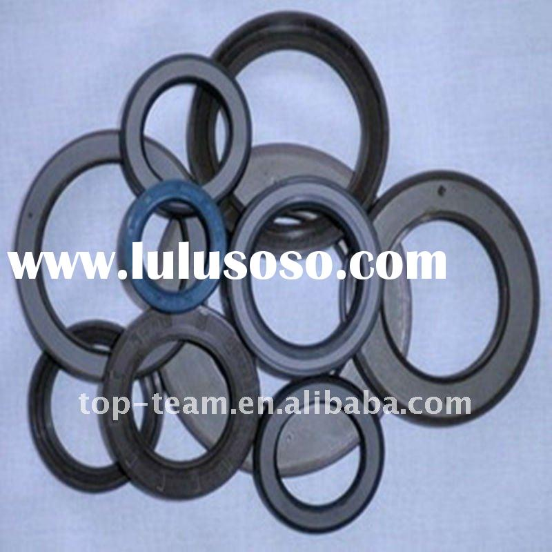 SA CR 37532 Inch oil seal