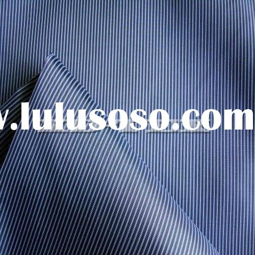 SP1020 100%polyester shirting\dress sleeve inner lining fabric