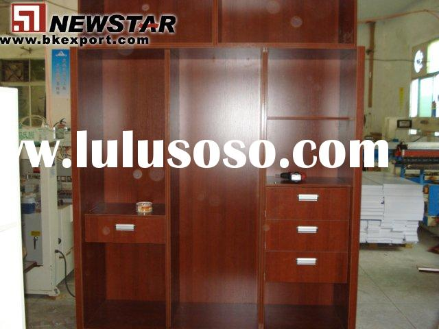 living cabinet, living cabinet Manufacturers in LuLuSoSo.com - page 1
