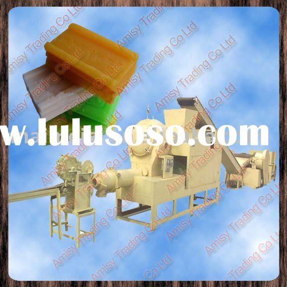 Soap making machine,for soap,laundry soap,toilet soap