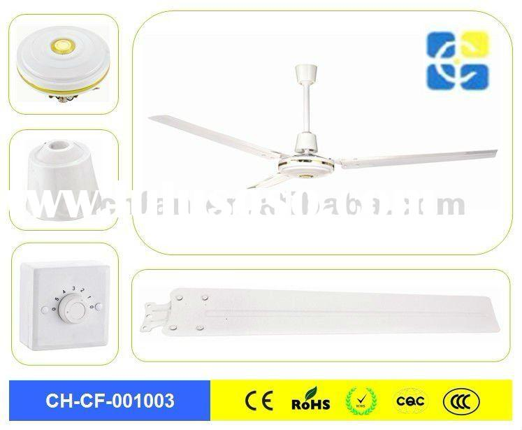 standard electric fan  standard electric fan manufacturers