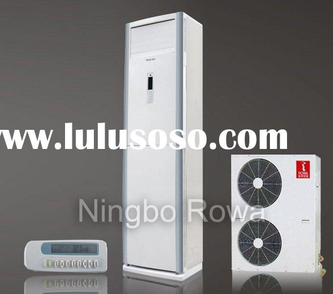 Tower Floor Standing Air Conditioner/Floor Air Conditoner