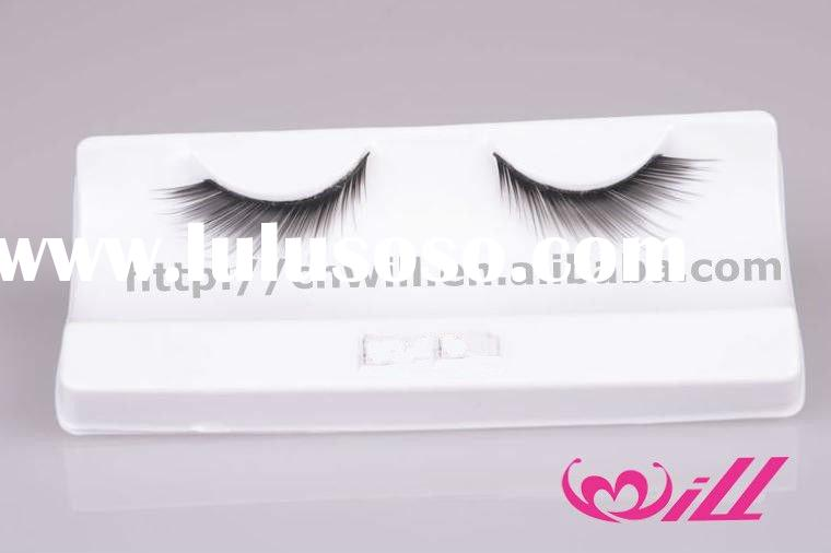 Eyelash Extension Glue Philippines 57