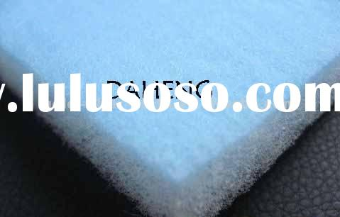 (Cotton fiber,cotton fabric)coarse filter cotton fabric