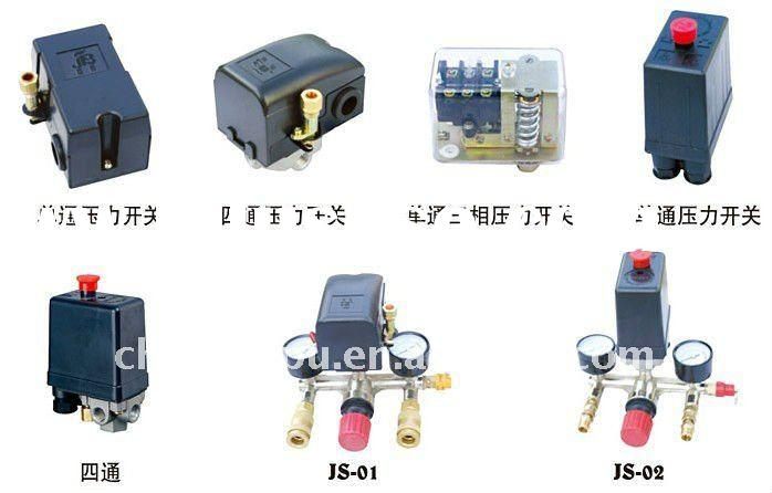 air compressor pressure switch schematic pictures to pin on pinsdaddy