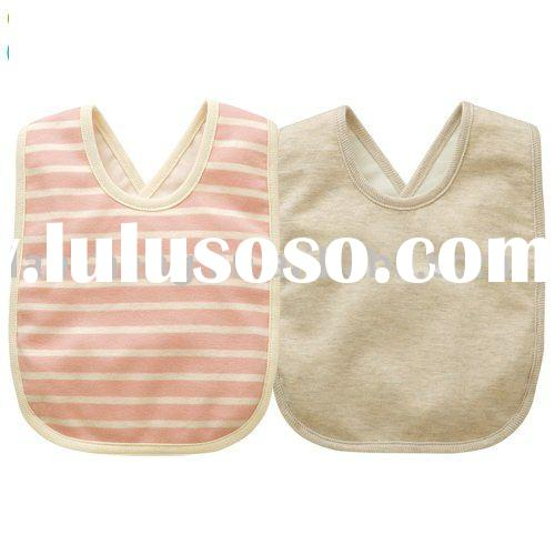 baby bibs,baby products,baby wear,baby clothes