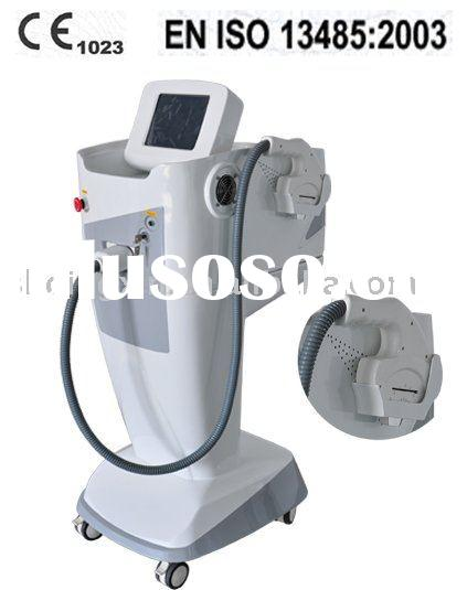 beauty machine ipl hair removal
