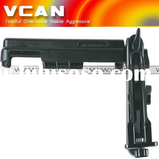 bracket, car holder, car monitor bracket, monitor stand for In-car LCD Monitor/TV