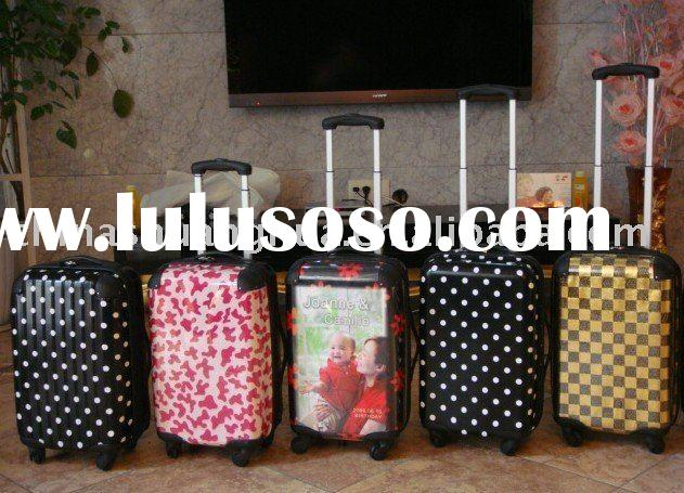 case,travel case,luggage,bag