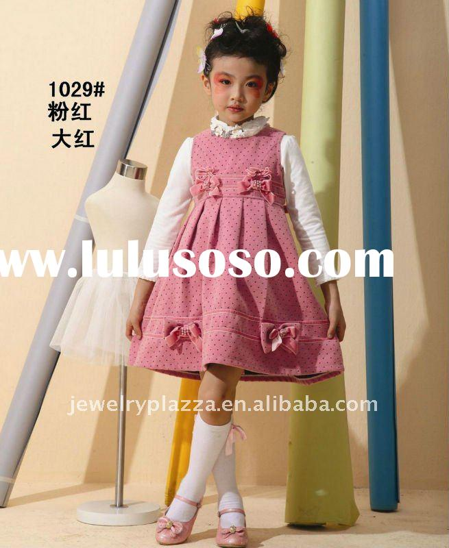 Fashion Design Dresses For Kids child beautiful dress kids
