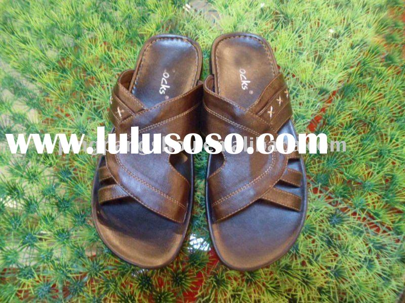 china guangzhou shoes wholesale/china shoes slippers