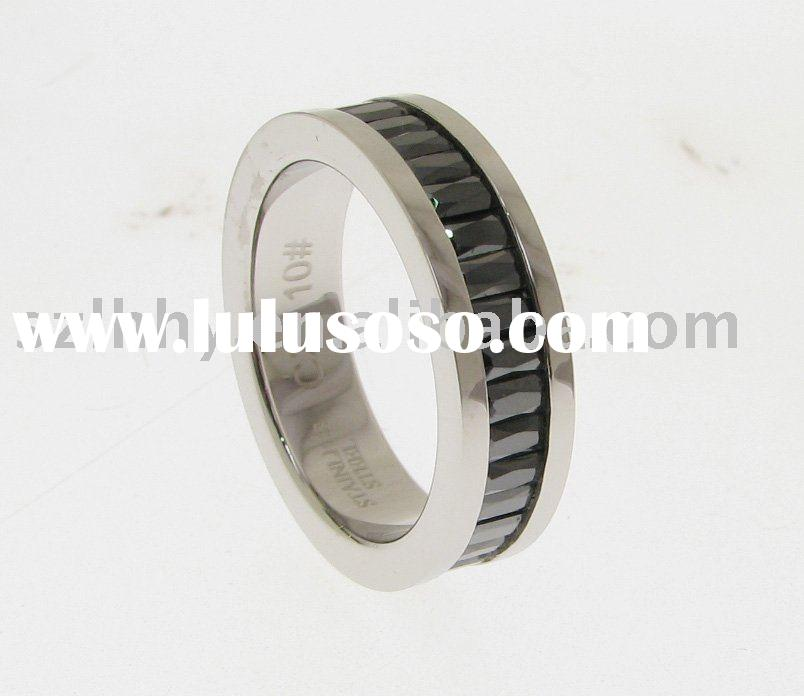couple rings+connector rings+wedding rings+diamond ring