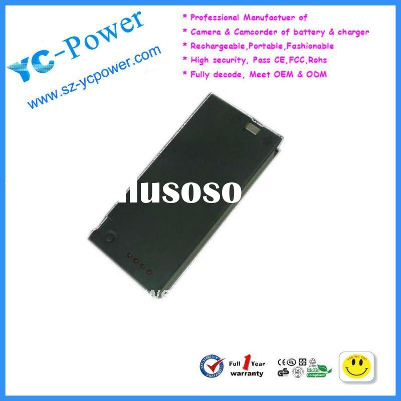 digital camera battery for panasonic camcorder M9000,PAN-M9000-A