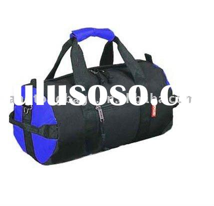 fashion sports bag with reasonable price