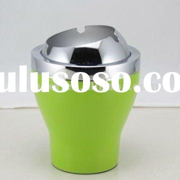 hot sell car ashtray portable ashtray for car