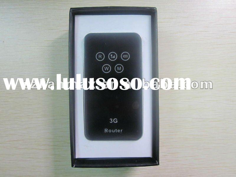 huawei usb 3g modem with external antenna