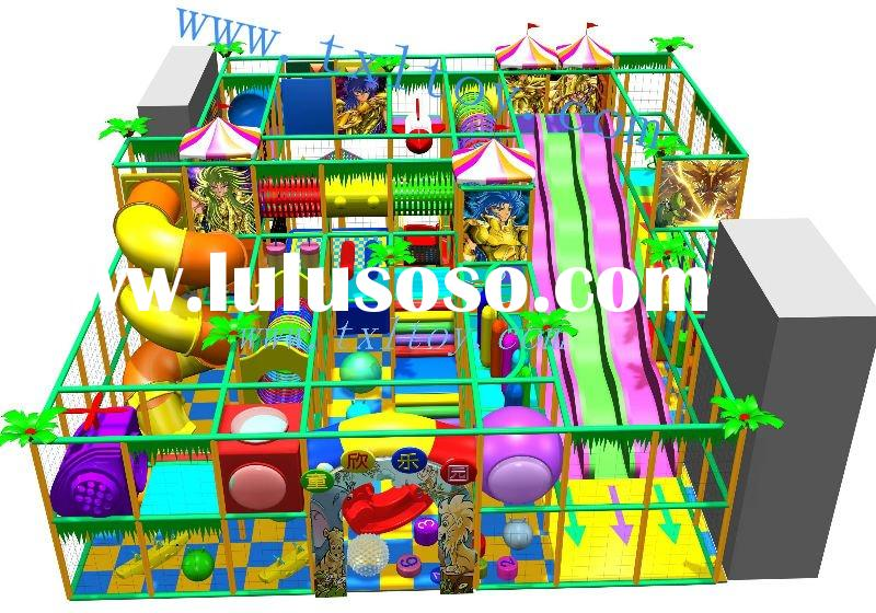 Kids Indoor Play Equipment Indoor Kids Play Equipment tx