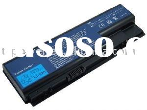 laptop battery for AR5920LH, laptop battery,notebook batteries