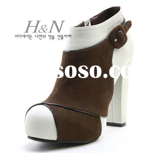 large size shoes for women