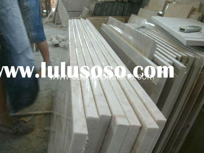 marble stone paving slabs