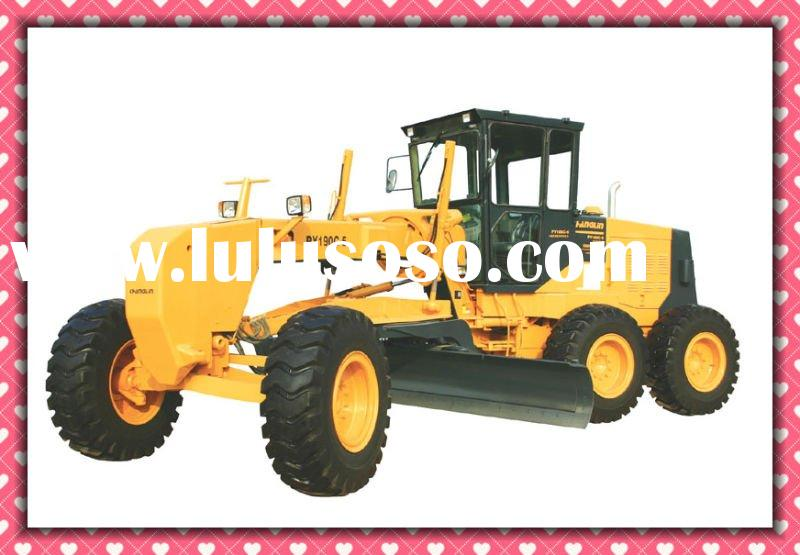 mini grader ,champion grader PY195C-5