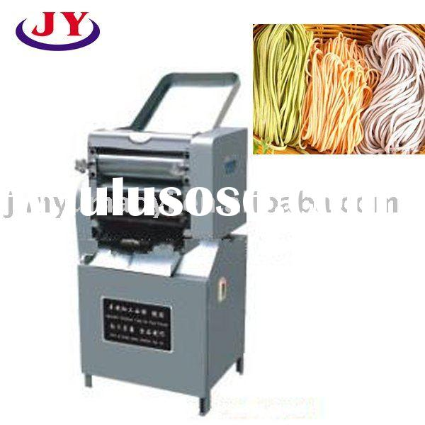 noodle machine Chinese noodle making machine suitable for hotels, restaurants, food processing plant