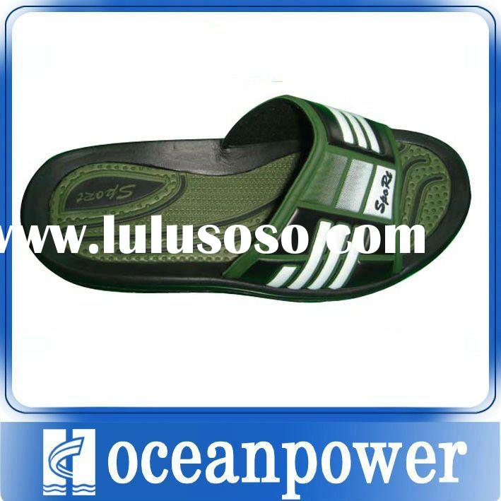 outdoor slippers for men