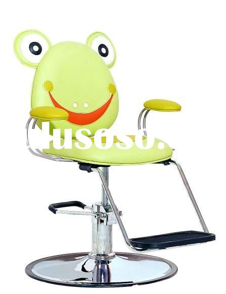 styling chair, salon furniture for children