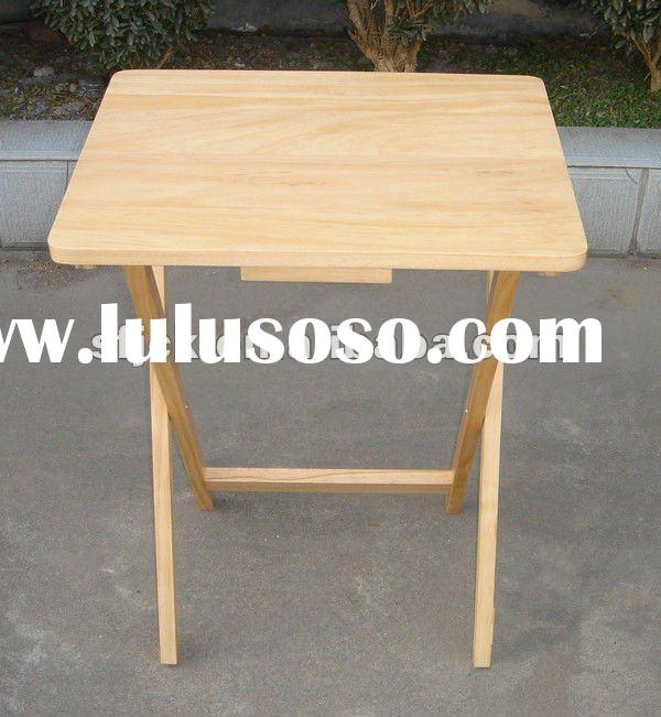 small folding table small folding table manufacturers in page 1. Black Bedroom Furniture Sets. Home Design Ideas