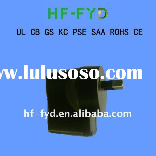 usb charger for samsung galaxy tab p1000