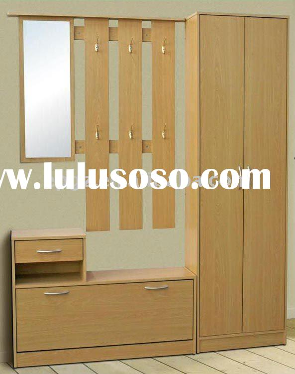wood living room cabinet,clothing cabinet