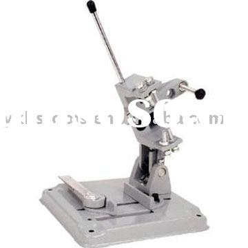100/115mm Angle Grinder Stand metalworking machine