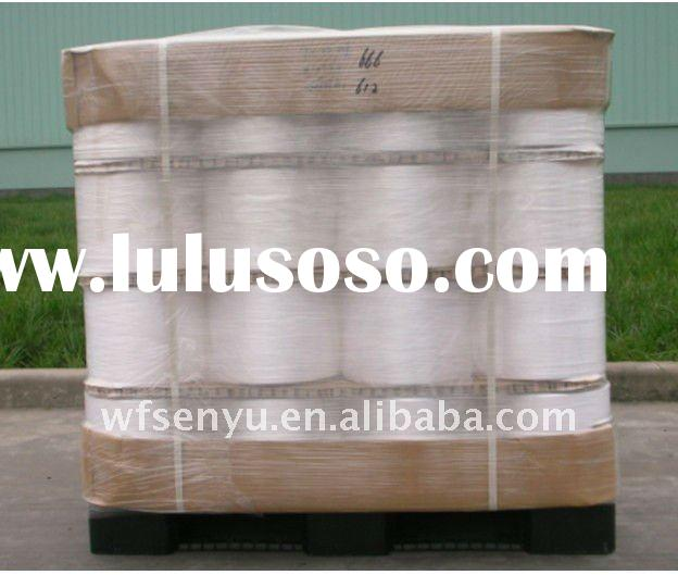 100% Nylon 6 High tenacity multifilament yarn
