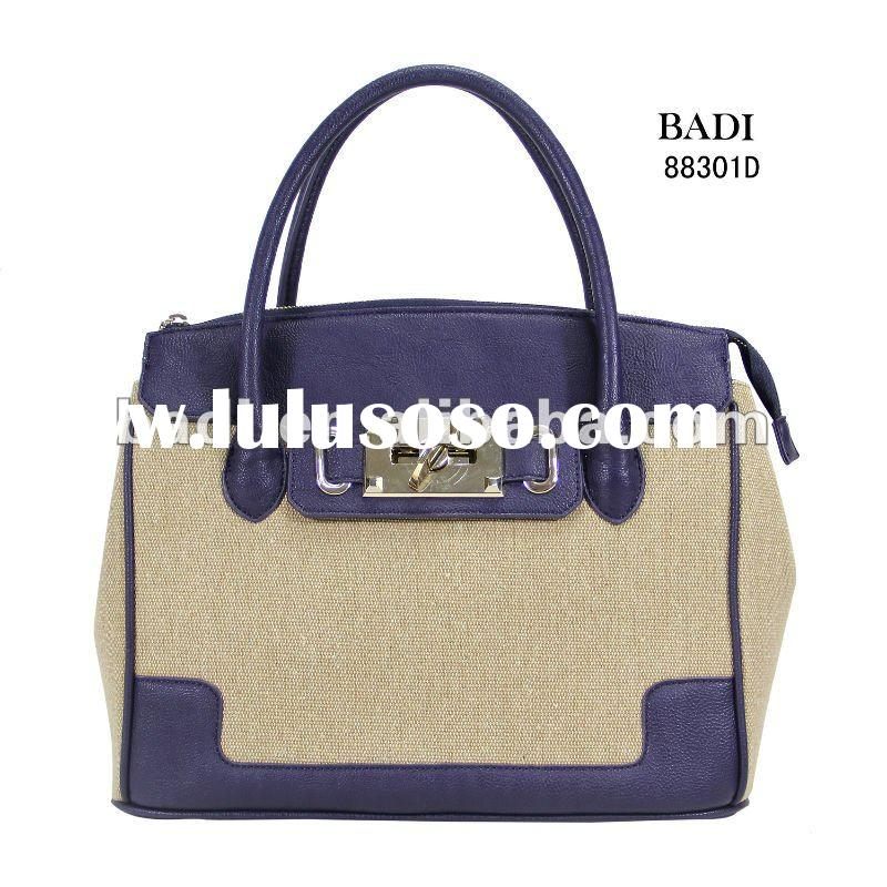 100% authentic designer name brand handbags