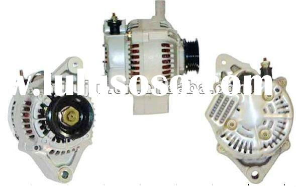 toyota k alternator wiring diagram wirdig toyota 2e alternator wiring diagram wiring
